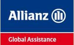 Allianz - International Students to Canada